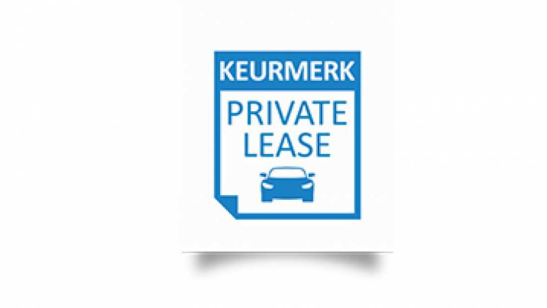 ABD Renault - Logo private lease kenmerk